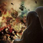Сергей Лавров заявил об окончании войны в Сирии