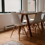 Стало известно, как рост цен на квартиры влияет на выдачу ипотеки