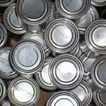 Росконтроль: в консервах известного производителя найден мышьяк