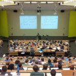 В России снова появятся студенческие стройотряды