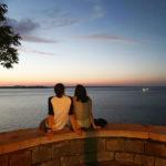 Морская романтика. Во Владивостоке открылась новая выставка
