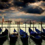 Российские туристы отличились в Италии