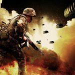 «Все за одного»: России предрекают войну - «ситуация беспроигрышная»