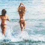 Лето 2020: как быть и чего не стоит делать