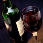 В Минздраве прокомментировали дистанционную продажу алкоголя