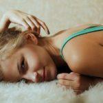 6 «порноштучек», которых мужчины от вас не ожидают