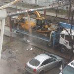 «Хорошо не канализация»: нелепая случайность дорого обойдется эвакуатору