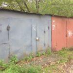 Власти прокомментировали появившееся видео с гаражами и площадкой