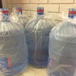 Более 130 человек отравились питьевой водой