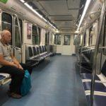 Проезд  в общественном транспорте предлагают оплачивать не только деньгами