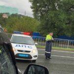 МВД проверяет: особое внимание к некоторым  водителям