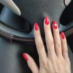 Серьезный пересмотр действующих правил: ГИБДД готовит разрешение для автолюбителей