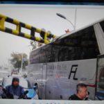 «Объегорили со всех сторон»: туристы ополчились на известную турфирму после поездки в Китай