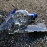 Не чокаясь: директор школы выпил подаренный алкоголь и умер