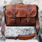 Осторожно, сумка: эксперт предупредил об опасности