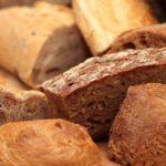 Цены на хлеб могут взлететь - СМИ
