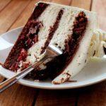 Как не прогадать с тортом, объяснил Роспотребнадзор