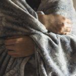 Снег, ветер и холод: когда накроет Приморье