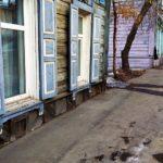 Появились подробности о землетрясениях в Иркутской области