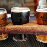 Необычное пиво создают российские учёные