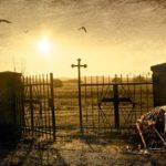 Наказать: серьёзные люди решили судьбу фальшивого кладбища на острове Русском