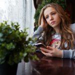 Неприятностями закончились посиделки с дочерью у подруги