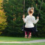 Развязка шокирует: история с пропавшей 9-летней девочкой получила продолжение