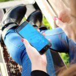 Эксперт рассказал, как продлить жизнь своему смартфону