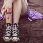 Взрослая жизнь: пропавшая школьница нашлась через 9 месяцев