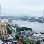 Жизнь жителя Владивостока круто изменилась из-за «запрещенки»