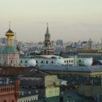 В Кремле отреагировали напредложение снять мораторий на смертную казнь