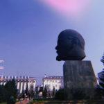 Давайте не продавать: тело Ленина захотели кремировать