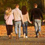 Ученые рассказали, как медленная ходьба влияет на старение мозга