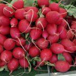 Ждите снижения цен: очень много овощей завезли в Приморье