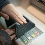 Мощный взрыв в пятиэтажке: банкомат убил мужчину