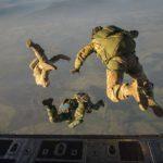 В России объявлен воинский призыв