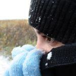 Смертельная оттепель: снежная крепость похоронила 8-летнюю девочку