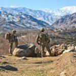Сработали катапульты: трое военных погибли на аэродроме