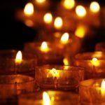 Массовая бойня в Керчи: количество жертв растет