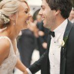 Убийство в загородном клубе: жениха и его брата расстреляли на свадьбе