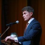 «В два раза подняли стоимость»: губернатор Приморья заявил о двух нововведениях в школах