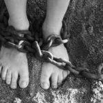 38 лет тюрьмы за 9 долларов: американская история взрывает СМИ