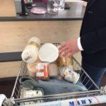 Двойные стандарты: известные производители вводят в заблуждение потребителей