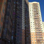 Договорились: социальное жилье построят на землях Минобороны