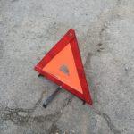 «Вообще люто»: мощное лобовое столкновение на трассе Большой Камень-Артем