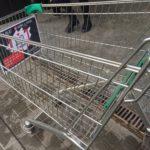 «Колбаски из сказки»: как известный супермаркет покупателей обманывает