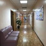 Без ОМС. Полис поликлиникам вскоре не понадобится