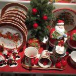 Зима и сказка: праздничный фестиваль пройдёт во Владивостоке