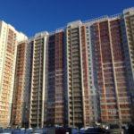 Лихорадит: приморский рынок недвижимости в коронавирус
