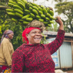 Зачем нужно есть бананы постоянно, объяснили специалисты